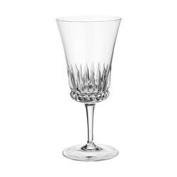 Villeroy & Boch Gläser Grand Royal - Kristallglas Wasserkelch Glas 0,35 L / h: 200 mm Grand Royal - Kristallglas 1136180130