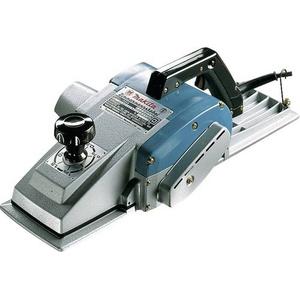 Makita Elektrohobel Hobel-Breite: 170mm 1200W