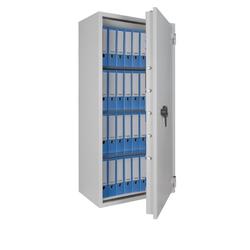 Wertschutzschrank VDS Klasse 0 Tresor Format Libra 70 EN 1143-1