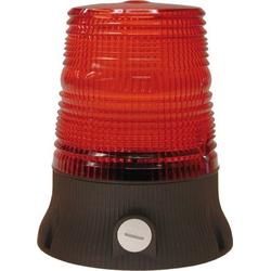Grothe Blitzlicht GBZ 8622