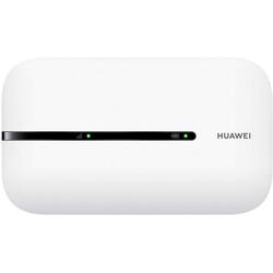 E5576-320 LTE White