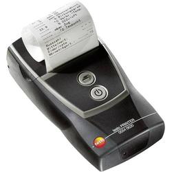 Testo 0554 0620 0554 0620 Drucker Bluetooth®-Drucker 1St.