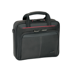 Targus Laptoptasche Notebook Case CN31