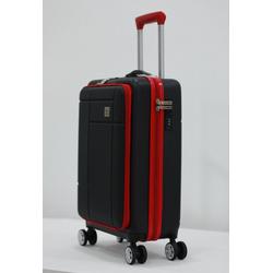 Herzberg Koffer