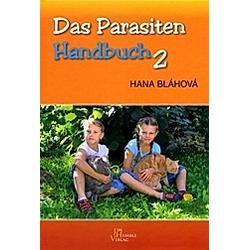 Das Parasiten-Handbuch