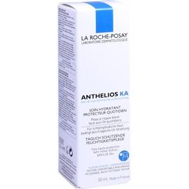 La Roche-Posay Anthelios KA Creme 50 ml