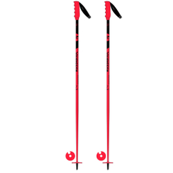 Rossignol - Hero SL Jr - Skistöcke - Größe: 90 cm