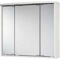 JOKEY Lumo 67,5 cm weiß