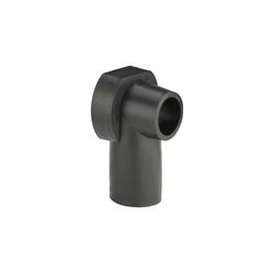 Viega Raxofix Schallschlucker für Wandscheiben 16/20 mm