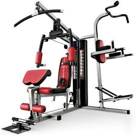 Sportstech HGX200