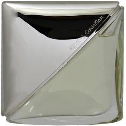 Calvin Klein Eau de Parfum Reveal Woman