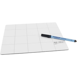 IFixit Magnetic Project Mat 145167-4 Magnetmatte