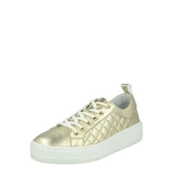 PS Poelman Esquimo Sneaker 38