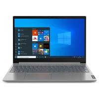 Lenovo ThinkBook 15-IML (20RW0045GE)