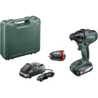 Bosch AdvancedDrill 18 (06039B5000)
