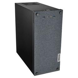 MEDION Mini-Tower S65 MD34867 PC