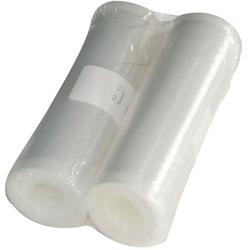 ROMMELSBACHER Vakuumierer Zubehör-Rollen 2 Rollen à 20 x 600 cm