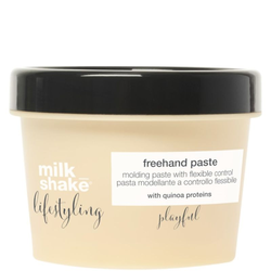 milk_shake Freehand Paste 100 ml