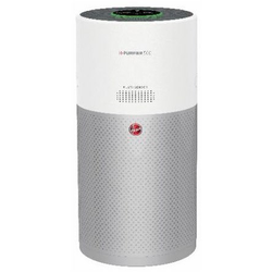 Hoover H-Purifier 500 HHP50CA 011 weiß