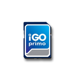 iGo Primo Navigationssoftware für Phonocar
