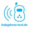 Babyphone-Test.de