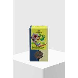 Sonnentor Früchtetraum 100g loser Tee