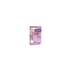 LABELLO Pearly Shine Blister 4.8 g
