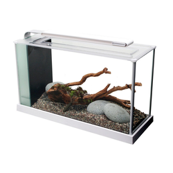FLUVAL Aquarium Nano-Aquarium Spec 5, BxTxH: 52x19x30 cm, 19 l