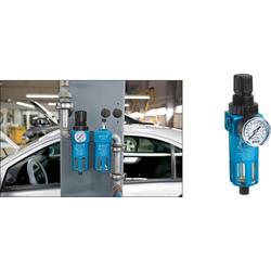 Hazet 9070-7 9070-7 Filterdruckminderer 1/4  (6,3 mm) 1St.