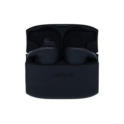 JABRA - 6598-832-109 - Jabra Evolve 65t MS - True Wireless-Kopfhörer mit Mikrofon