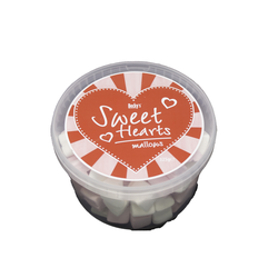 Sweet Hearts Mallow Mix