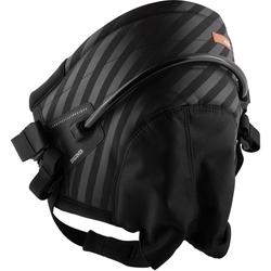 RRD Discover Kite Sitztrapez C1 black Harness 2020 Trapez, Größe: XL