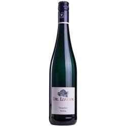Graacher Riesling trocken - 2018 - Dr. Loosen - Deutscher Weißwein