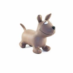 DWAM Toy Doggy