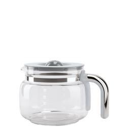 Smeg Ersatz-Glaskanne für Kaffeemaschine (DCGC01)