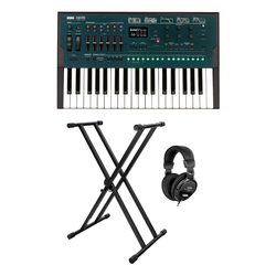 Korg Opsix FM-Synthesizer Set