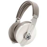 Sennheiser MOMENTUM Wireless 3 Over-Ear natur
