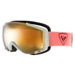 Rossignol - Airis Zeiss Grey - Skibrillen