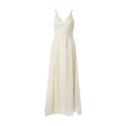 Unique Abendkleid 34