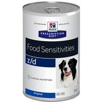 Hill's Prescription Diet Canine z/d 370 g