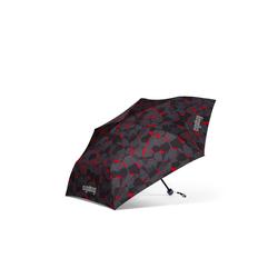 ergobag Schulranzen Regenschirm TaekBärdo