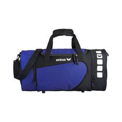 Erima Sporttasche ERIMA Sporttasche für Kinder blau
