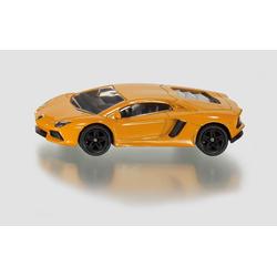 Siku Spielzeug-Auto Siku Lamborghini
