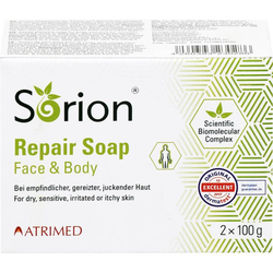 SORION Repair Soap 200 g