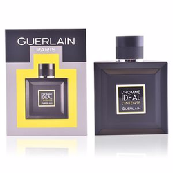 L´HOMME IDEAL L´INTENSE eau de parfum spray 100 ml