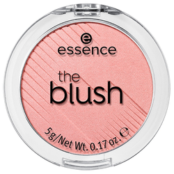 Essence Nr. 60 - Beaming Rouge 5g