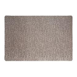 Galzone Tablett Eva Tassen 43,5x28,5cm