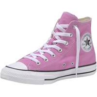 Converse Chuck Taylor All Star Seasonal High