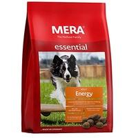 Mera essential Energy Trockenfutter 12,5 kg