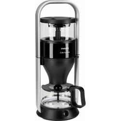 Philips Filterkaffeemaschine HD5408/20 Café Gourmet, 1l Kaffeekanne, 1x4